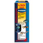 med Professional Protazol 100 ml