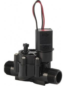 Závlahový elektroventil Rain Bird 100-DV MM 9V