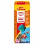 Fishtamin 15 ml