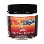 Fall/Winter Pond Care na 10m3 - zazimovač jazierka