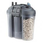 Eden 521 Thermo s 200W ohrevom- vonkajší akváriový filter 200l