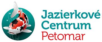 Jazierkové centrum Petomar